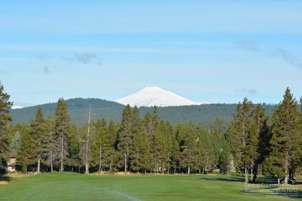 12 Hickory Lane, Sunriver, OR - USA (photo 5)