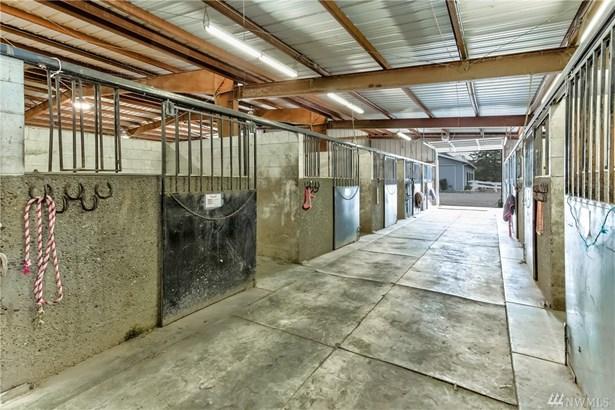 2176 Burk Rd, Blaine, WA - USA (photo 5)