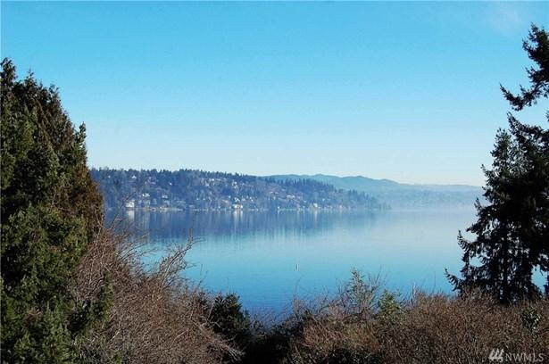 7938 Seward Park Ave S, Seattle, WA - USA (photo 1)