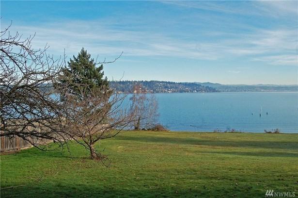 7938 Seward Park Ave S, Seattle, WA - USA (photo 4)