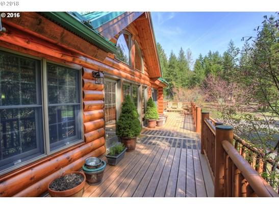 22 Bear Creek Ln, Carson, WA - USA (photo 2)