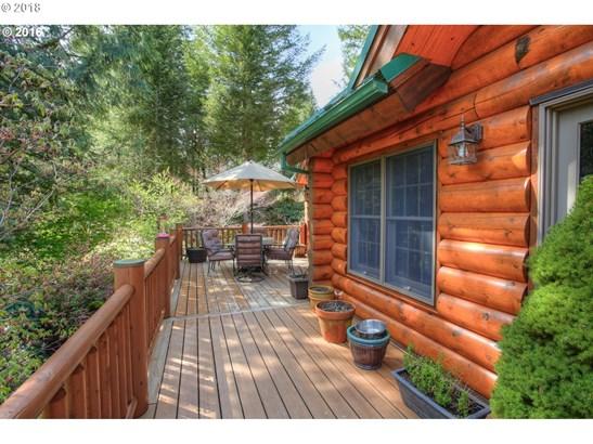 22 Bear Creek Ln, Carson, WA - USA (photo 3)