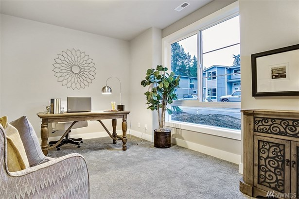 22934 102nd Place W, Edmonds, WA - USA (photo 3)