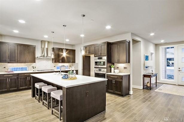 22934 102nd Place W, Edmonds, WA - USA (photo 5)