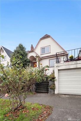 1330 Ne 68th St, Seattle, WA - USA (photo 1)