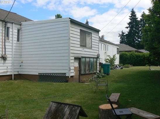 215 E 27th St, Vancouver, WA - USA (photo 2)