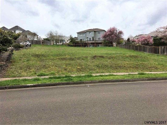 3941 Nw Boxwood Dr, Corvallis, OR - USA (photo 4)