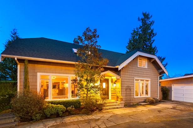 1830 24th Ave E, Seattle, WA - USA (photo 1)