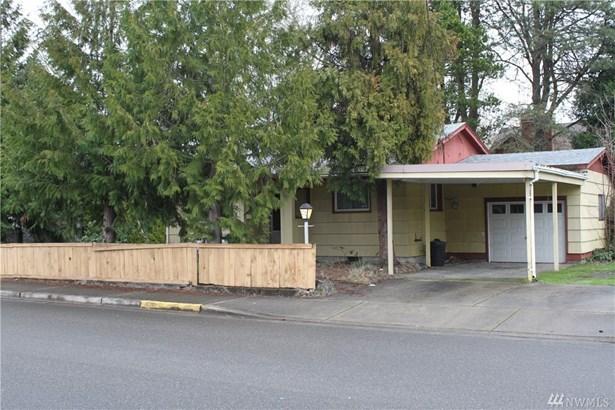 711 7th St Se, Puyallup, WA - USA (photo 1)