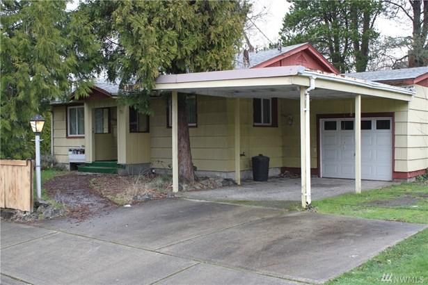 711 7th St Se, Puyallup, WA - USA (photo 2)