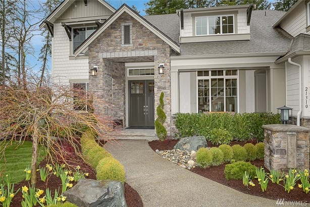 21310 Se 11th St, Sammamish, WA - USA (photo 2)