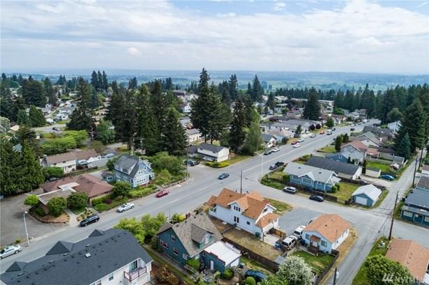2120 Madison St, Everett, WA - USA (photo 3)