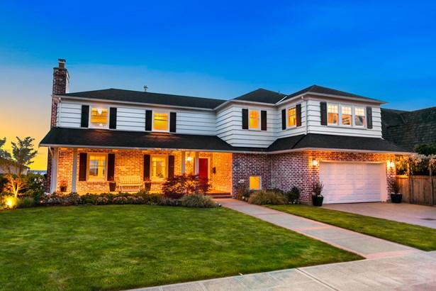 2431 43rd Ave W, Seattle, WA - USA (photo 2)