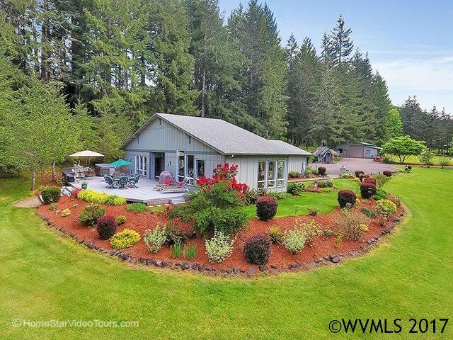 17486 Brown Rd, Dallas, OR - USA (photo 1)