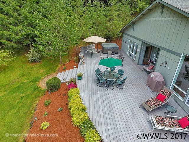 17486 Brown Rd, Dallas, OR - USA (photo 2)