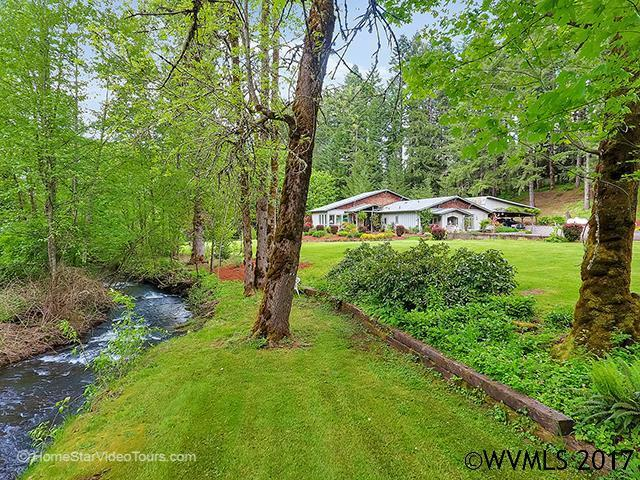 17486 Brown Rd, Dallas, OR - USA (photo 3)