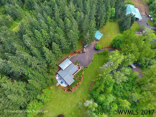 17486 Brown Rd, Dallas, OR - USA (photo 4)