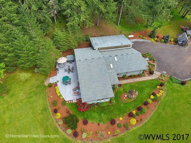 17486 Brown Rd, Dallas, OR - USA (photo 5)