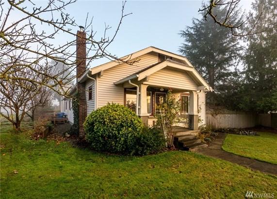 6501 S Park Ave, Tacoma, WA - USA (photo 1)