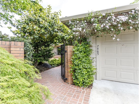 7465 Sw Bunker Post Ct, Wilsonville, OR - USA (photo 1)