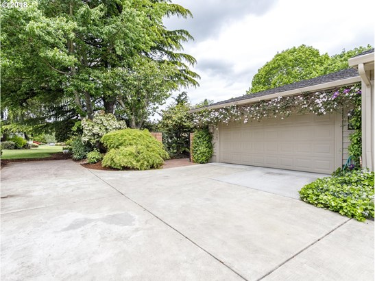 7465 Sw Bunker Post Ct, Wilsonville, OR - USA (photo 2)