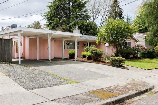 5220 N Dahl Dr, Tacoma, WA - USA (photo 2)
