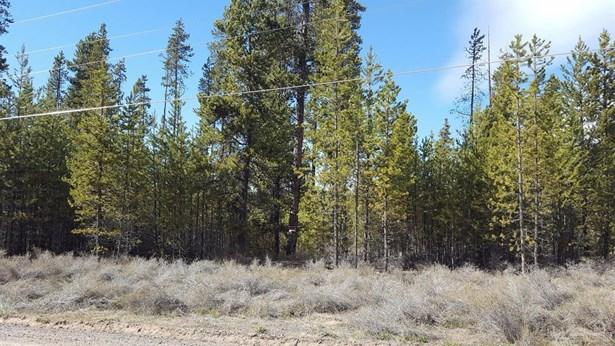 15644 Twin Drive, La Pine, OR - USA (photo 3)