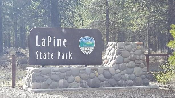 15644 Twin Drive, La Pine, OR - USA (photo 4)