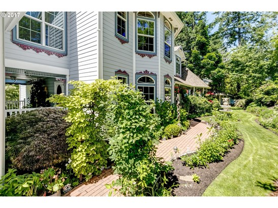 2763 W 29th Ave, Eugene, OR - USA (photo 2)