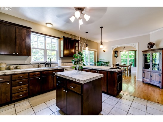 2763 W 29th Ave, Eugene, OR - USA (photo 3)