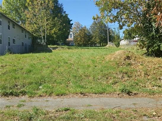 1618 S G St, Tacoma, WA - USA (photo 2)