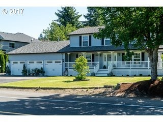 9920 Se 145th Ave, Happy Valley, OR - USA (photo 1)