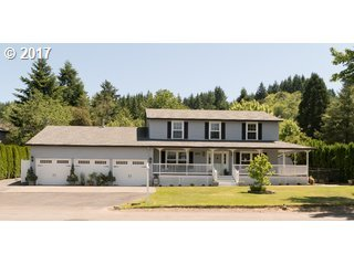 9920 Se 145th Ave, Happy Valley, OR - USA (photo 3)