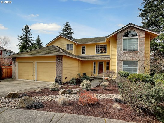 14115 Se Fircrest Ct, Portland, OR - USA (photo 1)