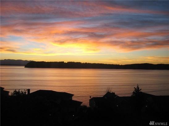 10103 Marine View Dr, Mukilteo, WA - USA (photo 4)