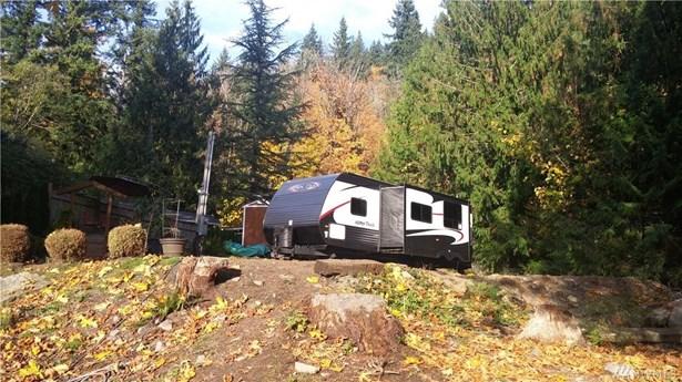 6425 Santa Fe Trail, Maple Falls, WA - USA (photo 1)