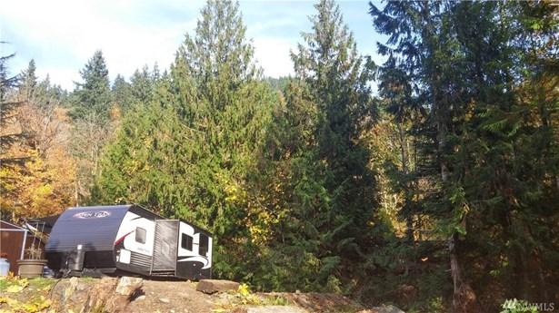 6425 Santa Fe Trail, Maple Falls, WA - USA (photo 3)