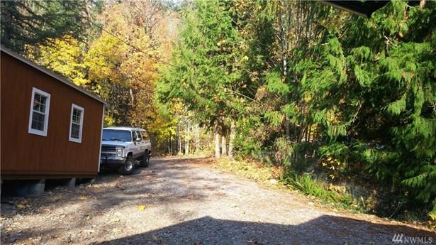 6425 Santa Fe Trail, Maple Falls, WA - USA (photo 5)