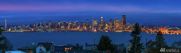 1512 California Ave Sw 401, Seattle, WA - USA (photo 1)