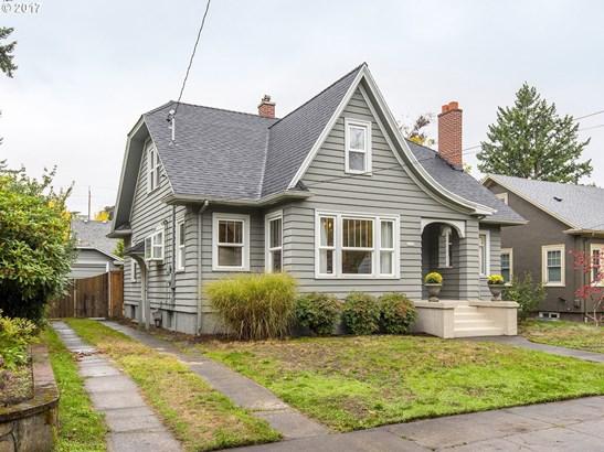 1715 Ne 54th Ave, Portland, OR - USA (photo 2)