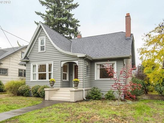 1715 Ne 54th Ave, Portland, OR - USA (photo 3)