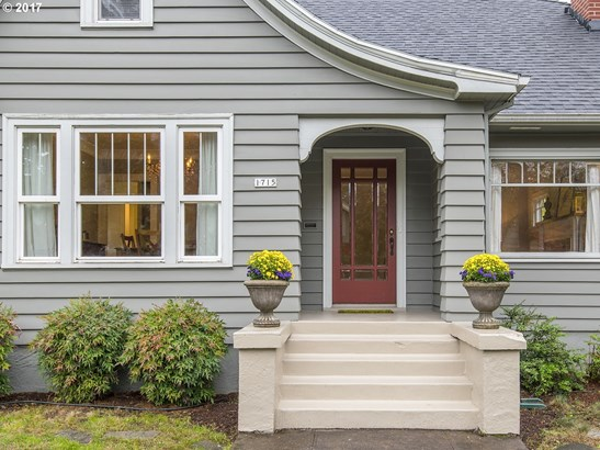 1715 Ne 54th Ave, Portland, OR - USA (photo 4)