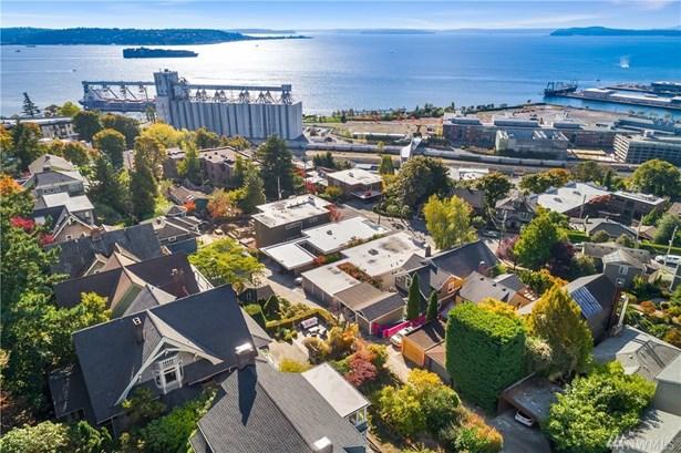 1217 8th Ave W, Seattle, WA - USA (photo 4)