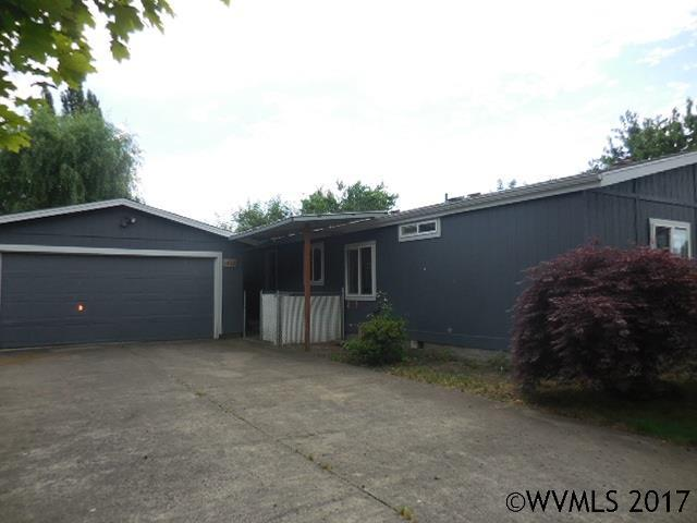 1852 Cottontail Ct, Salem, OR - USA (photo 1)