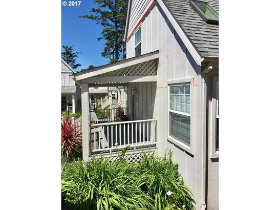 3621 S Hemlock St 4, Cannon Beach, OR - USA (photo 2)