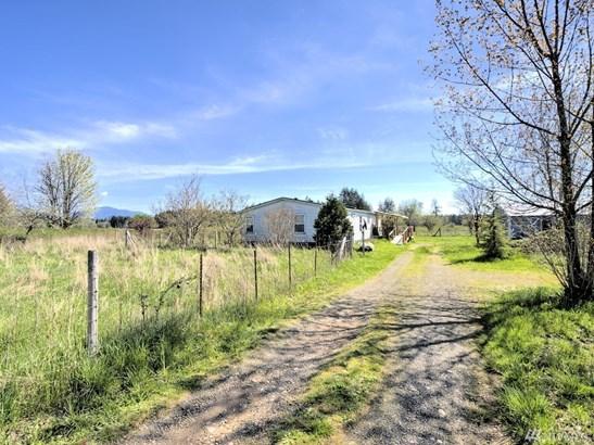 71 W Doggone Lane, Matlock, WA - USA (photo 5)