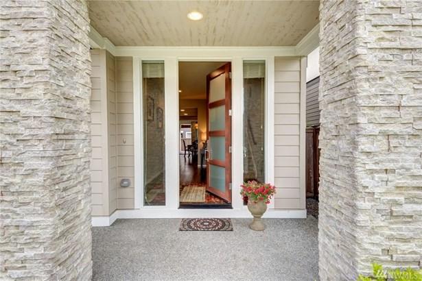 3911 172nd Place Se, Bothell, WA - USA (photo 2)