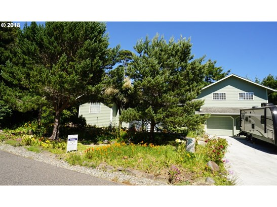 87763 Saltaire St, Florence, OR - USA (photo 1)