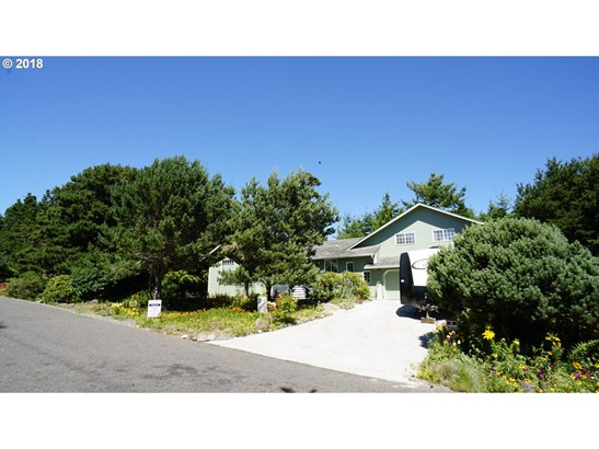 87763 Saltaire St, Florence, OR - USA (photo 2)