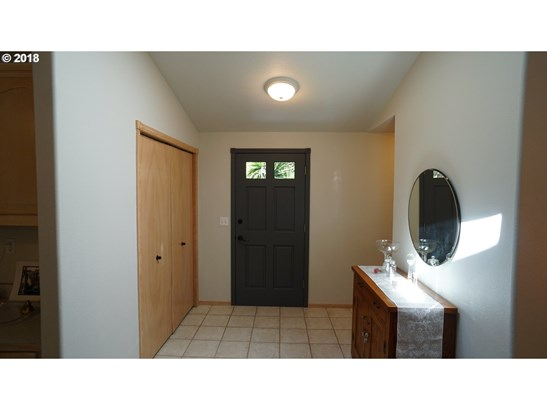 87763 Saltaire St, Florence, OR - USA (photo 4)